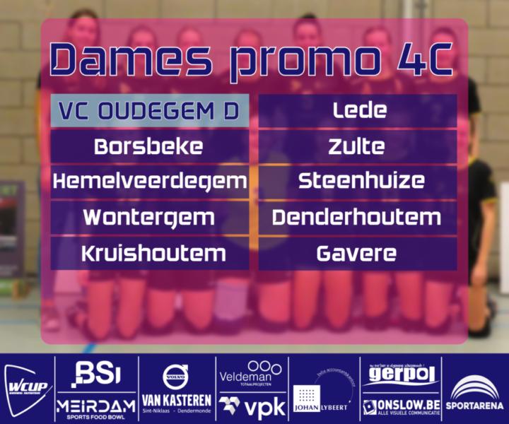 promo4c-01