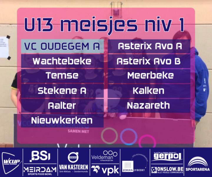 U13A-01