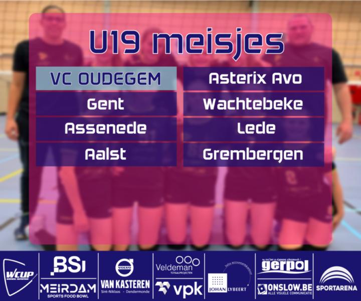 U19-01